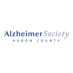 Alzheimer's Society of Huron County
