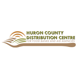 Huron County Distribution Centre