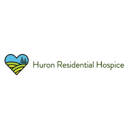 Huron Residential Hospice