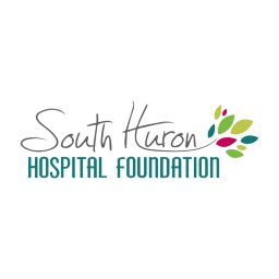 South Huron Hospital Foundation